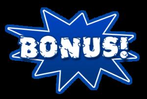 Bonus aux jeux de grattage-loterie en ligne promotion-recevez jusqu'à 30€ gratuits au grattage
