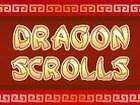 Dragon Skrolls
