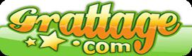 Grattage.com
