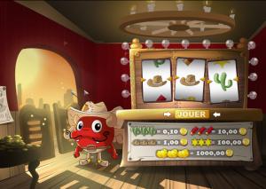 Western Casino