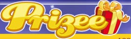 Logo Prizee