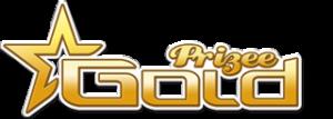 Logo Prizee Gold