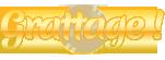 Jeux de Grattage pour la Belgique